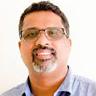Dr. Prabhan C M