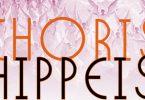Virtue Matters: Choris Hippeis