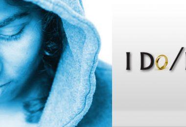 I DO / I DON'T