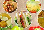 Health Matters: A Balanced Diet Plan for your Children