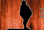 The Myth of BMI that is destroying our body image!