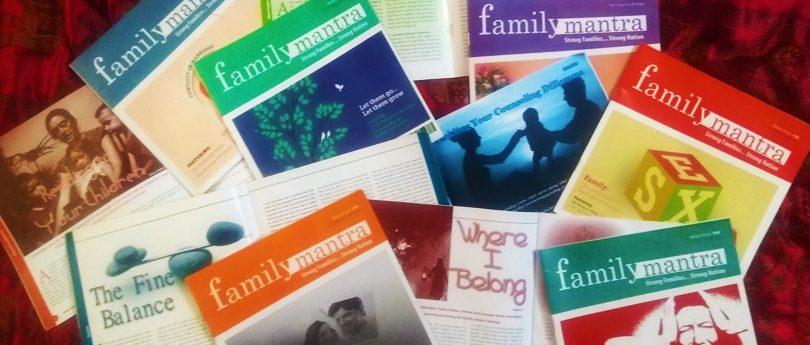 magazines_snapshot