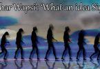 'Ghar Wapsi': 'What an idea Sirji'