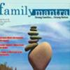 Jan 2012 Issue:  Work-Life  Balance